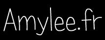 Amylee.fr